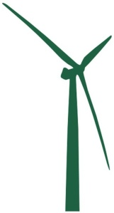 green-wind-turbine-30-96-66-2