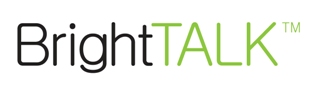 brighttalk_logo_blackgreen_med