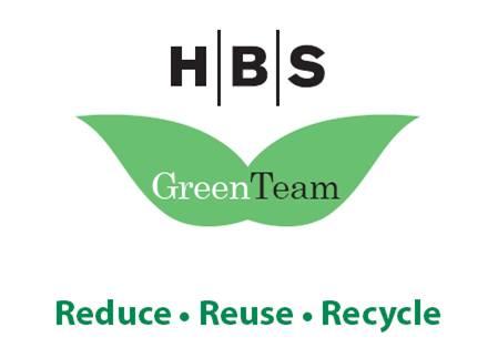 HBS Green Team