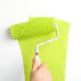 green washing notes Safety data sheet cleanline washing up liquid colour green odour lemon road transport notes not classified.